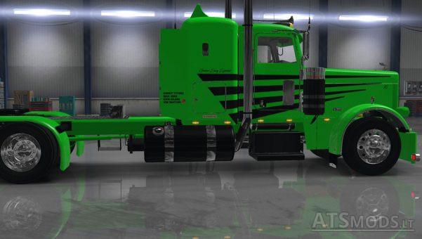 green-envy-express-2
