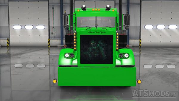 green-envy-express-3
