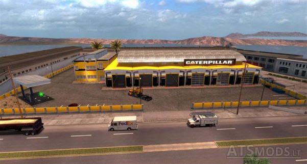 large-garage-caterpillar-1