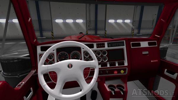 red-interior-1