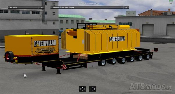 trailer-with-caterpillar-heavy-transformer-2