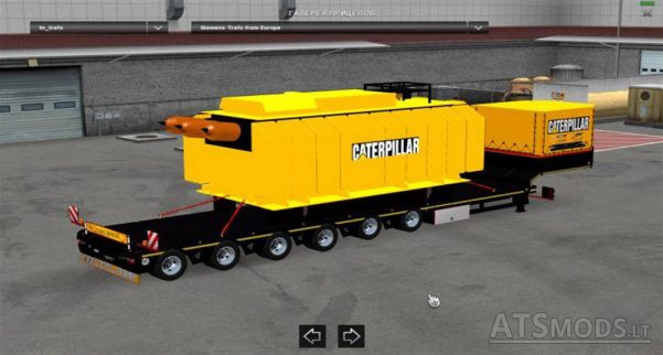 trailer-with-caterpillar-heavy-transformer-3