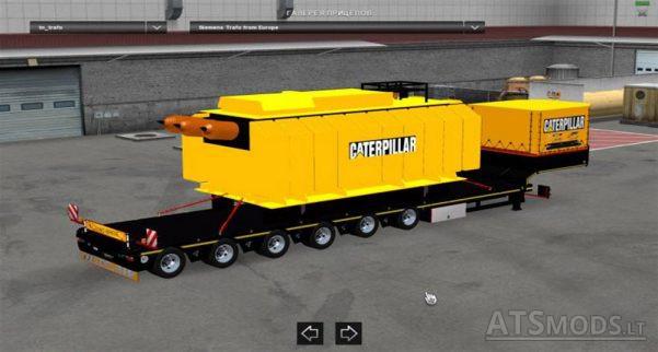 trailer-with-caterpillar-heavy-transformer-3