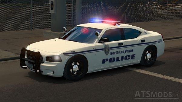 usa-police-traffic-1