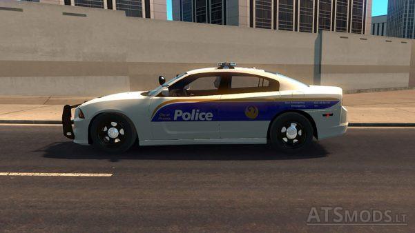 usa-police-traffic-3
