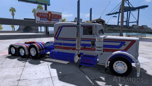 america-389-2
