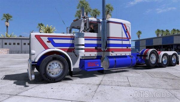 america-389