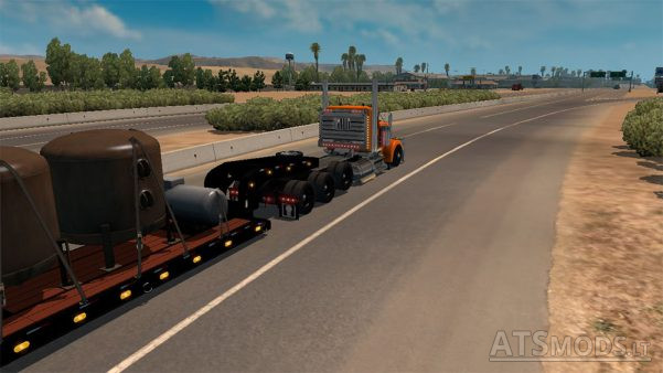 american-truck