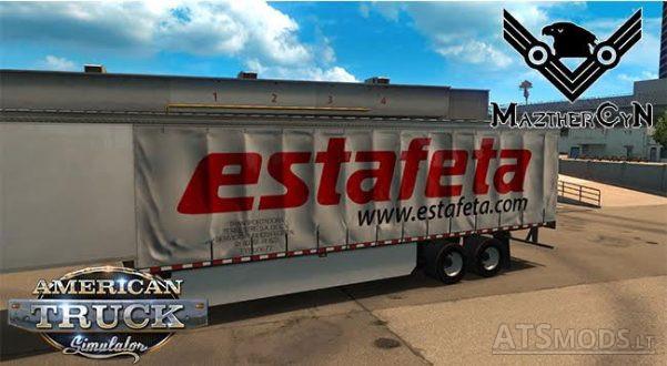 estafeta-trailer-3