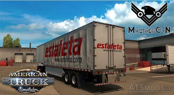 estafeta-trailer