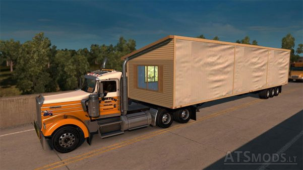 heavy-haulage-2