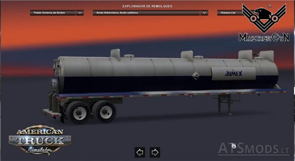 jumex-cisterna-3