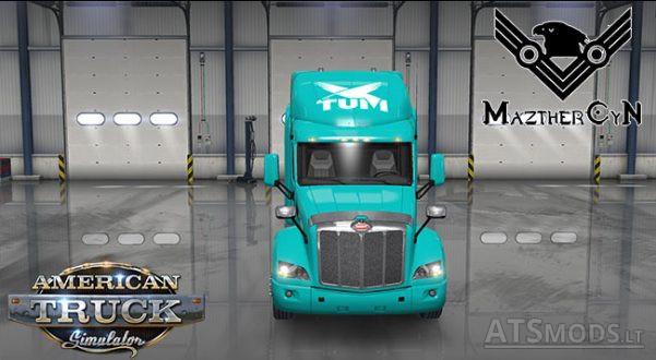 mexico-tum-3