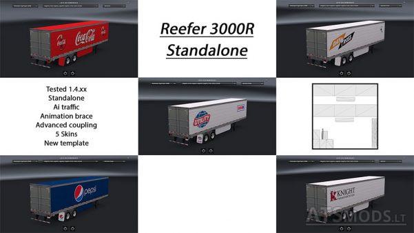 reefer-3r