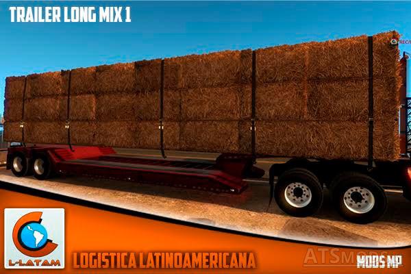 trailer-long