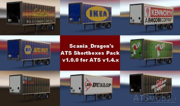trailers-ats