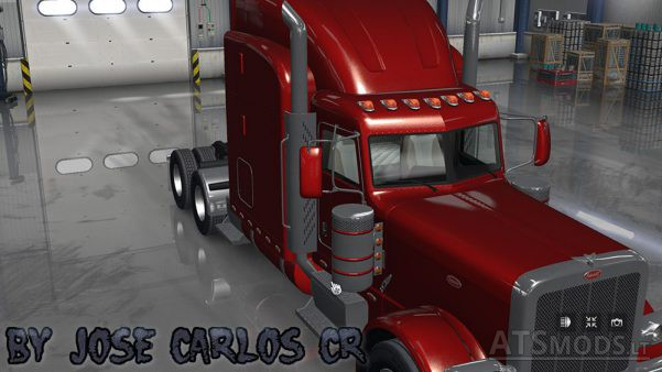 625-engine-multiplayer-3