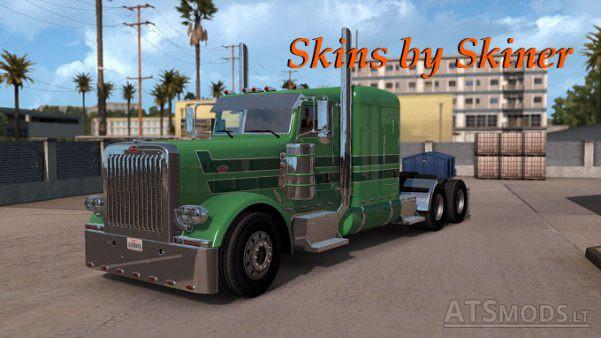 a-j-lopez-trucking-2