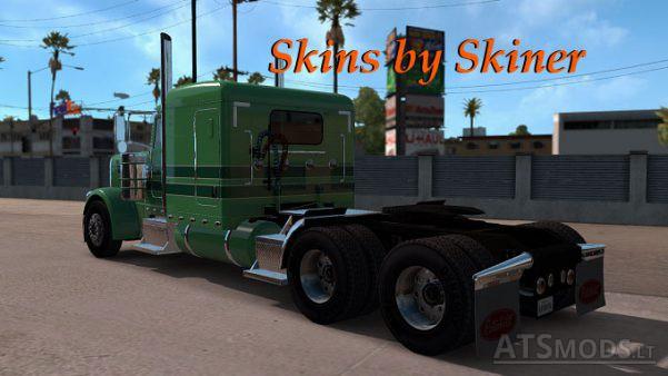 a-j-lopez-trucking-3