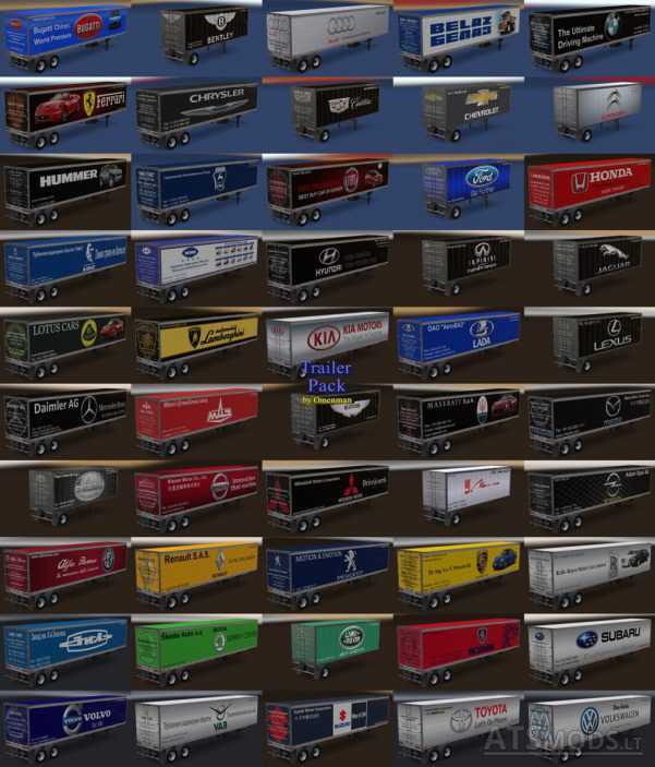 car-brands-1