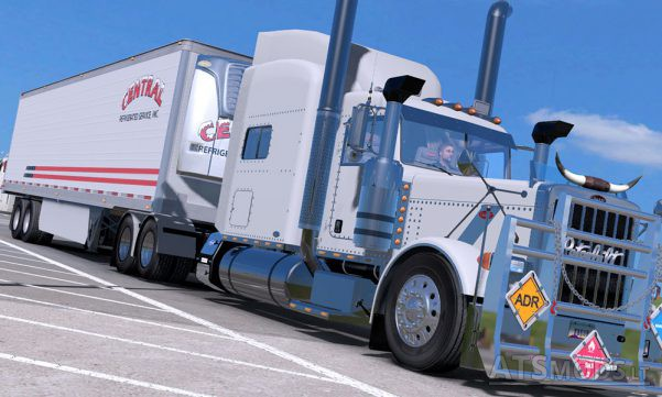 central-refrigerated-trailer-reefer