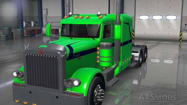 emerald-dream-metallic-1