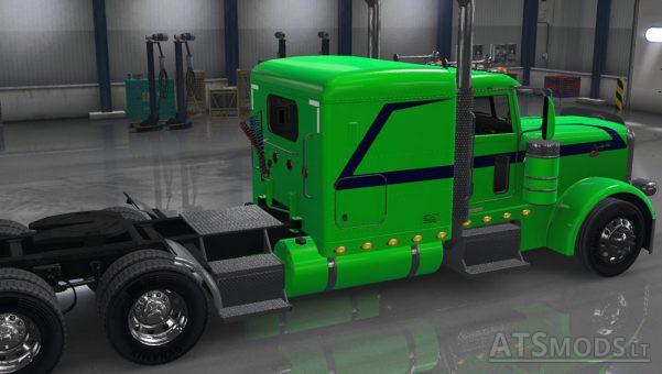 emerald-dream-metallic-2