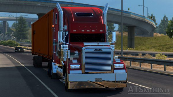 freightliner-classic-xl-2