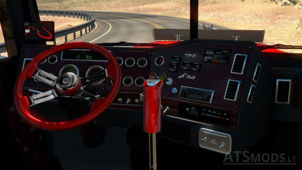 freightliner-classic-xl-3
