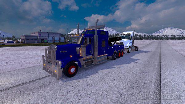 kenworth-w900-wrecker-1