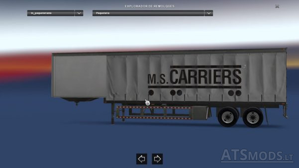 m-s-carriers-curtain-trailer-1