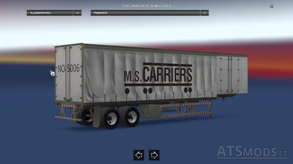 m-s-carriers-curtain-trailer-2