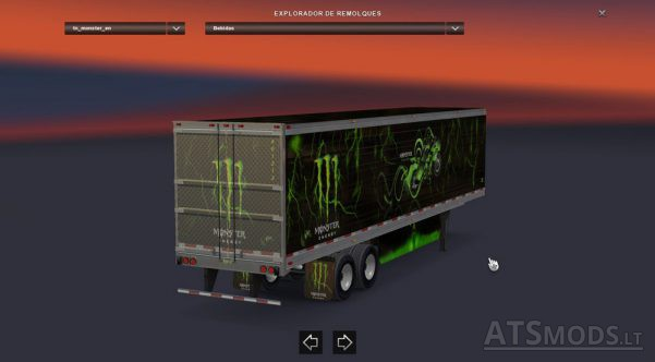 monster-energy-2
