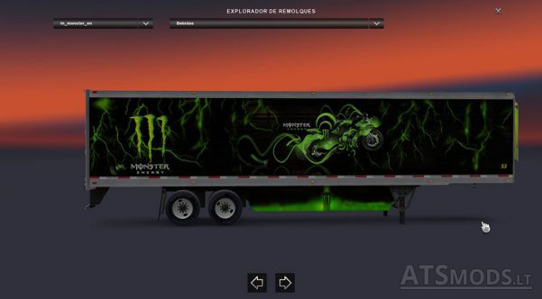 monster-energy-3