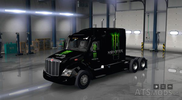 monster-energy-4