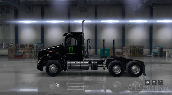 monster-energy-6