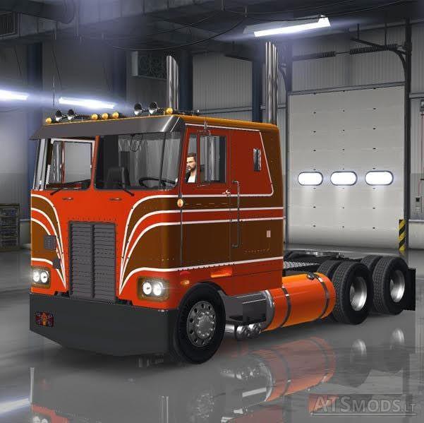 peterbilt-352-1