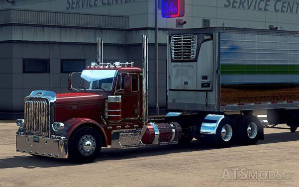 peterbilt-389-customisation-1