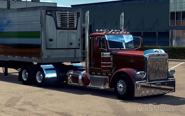 peterbilt-389-customisation-2