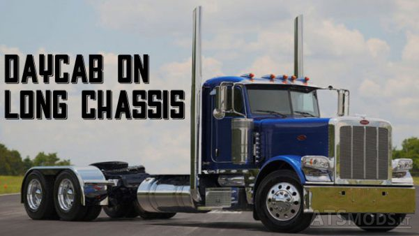 peterbilt-389-daycab-on-long-chassis