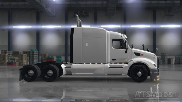 peterbilt-579-double-exhaust-and-bumper-for-multiplayer-1