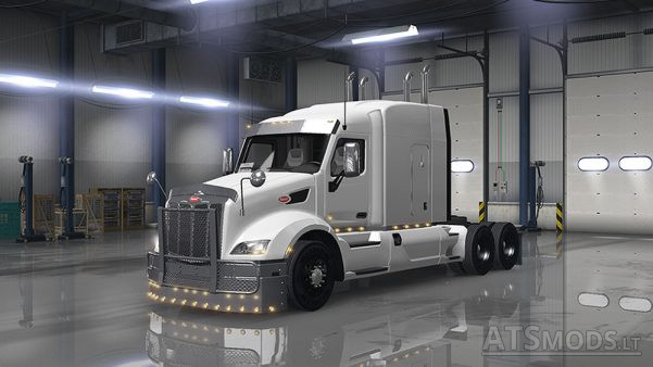 peterbilt-579-double-exhaust-and-bumper-for-multiplayer-2