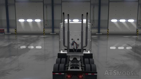 peterbilt-579-double-exhaust-and-bumper-for-multiplayer-3