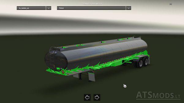 polar-tanker-1