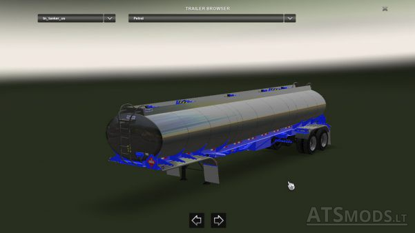 polar-tanker-2