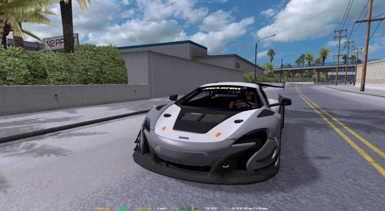 [Obrazek: Race-Team-Manager-Traffic-Pack-1-768x421.jpg]