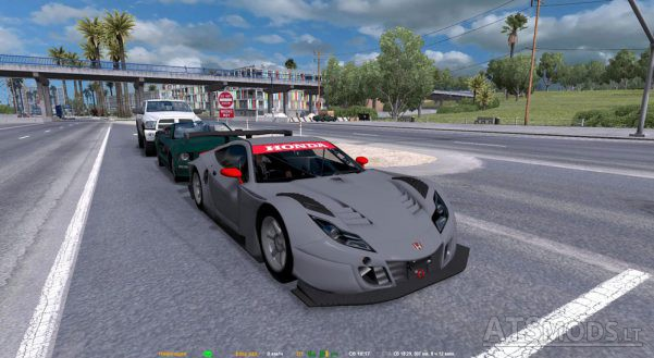 race-team-manager-traffic-pack-3