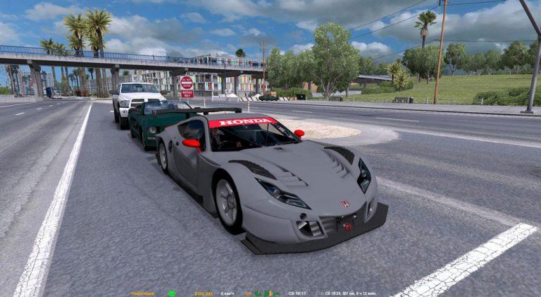 [Obrazek: Race-Team-Manager-Traffic-Pack-3-768x421.jpg]