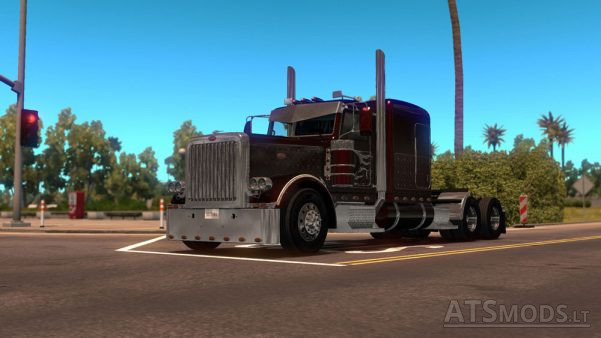 scs-peterbilt-389-sound-pack