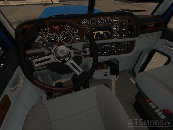 transmission-2